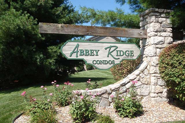 Abbey Ridge Condos
