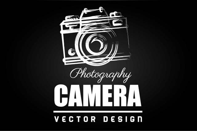 Photos Graphics